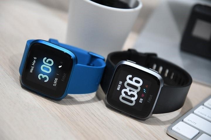 Fitbit-Versa-Lite-vs-Regular
