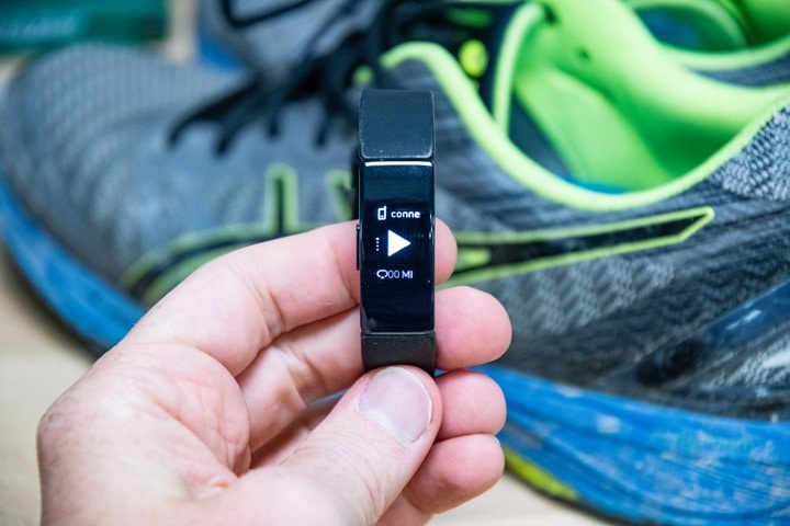FitbitInspire-Connected