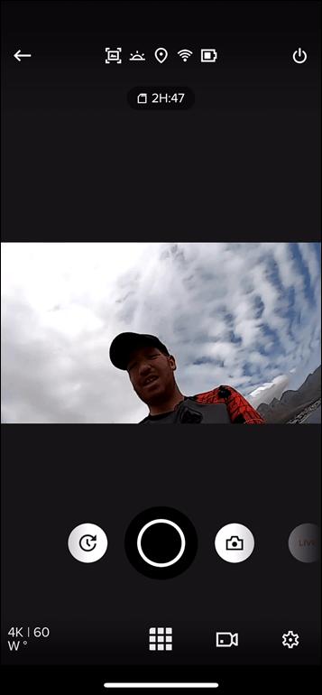 vlcsnap-2019-03-01-14h50m27s563