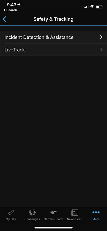 2019-04-29 21.43.14