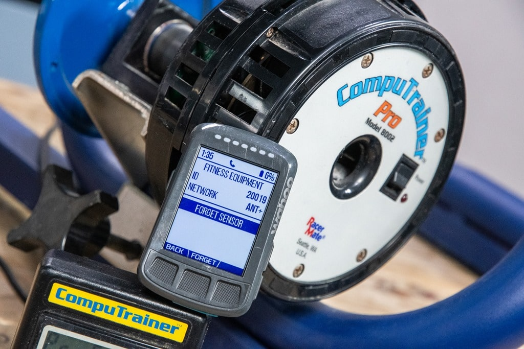 How To (Sorta) Make Your CompuTrainer Wireless: PerfPro's CT Smart