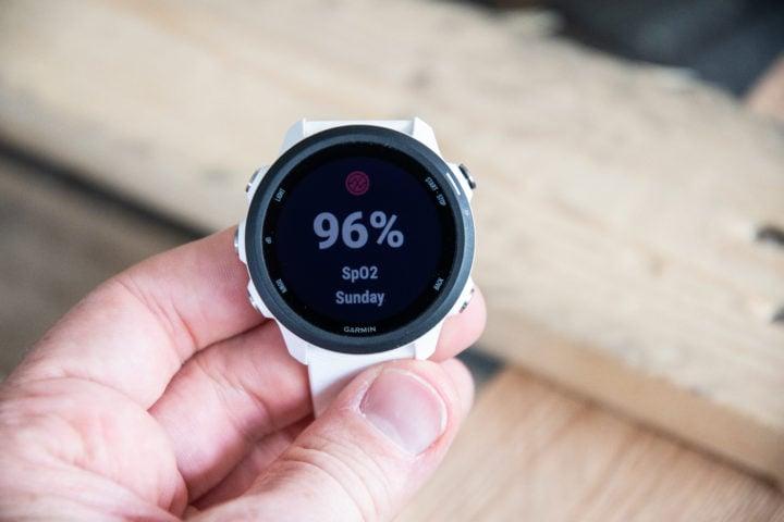 Garmin Forerunner 245 Music GPS Watch In-Depth Review | DC Rainmaker