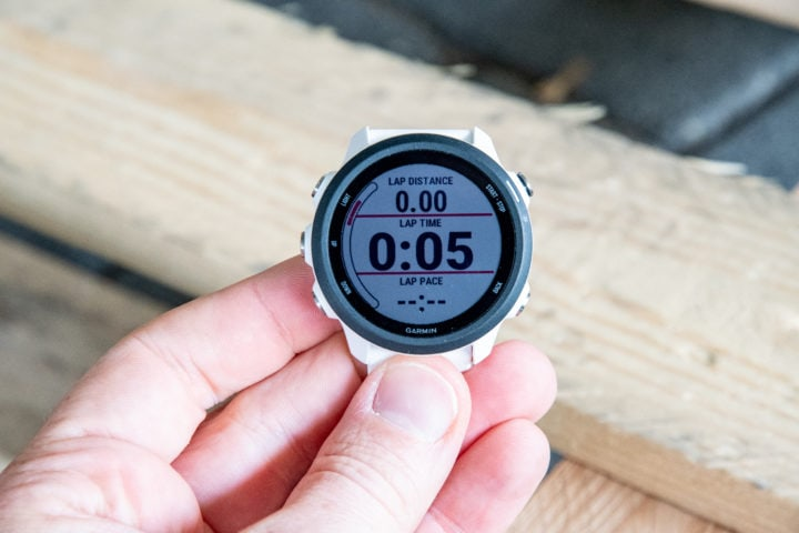 Garmin Forerunner 245 Music GPS Watch In-Depth Review | DC