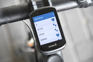 Garmin-Edge-530-Sensors-Pairing