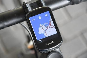 Garmin-Edge-830-Strava-Route-Loaded1
