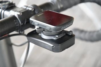 Garmin-Edge530-Battery-Pack