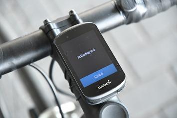 Garmin-Edge530-Bike-Alarm-Activation