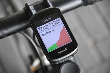 Garmin-Edge530-ClimbPro2