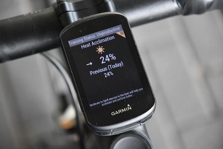Garmin-Edge530-HeatAcclimation