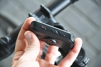 Garmin-Edge530-Left-Side-Buttons