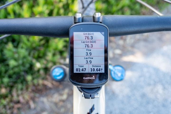 Garmin-Edge530-Mountain-Bike