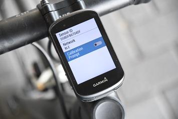 Garmin-Edge530-Sensors-Bluetooth-Smart