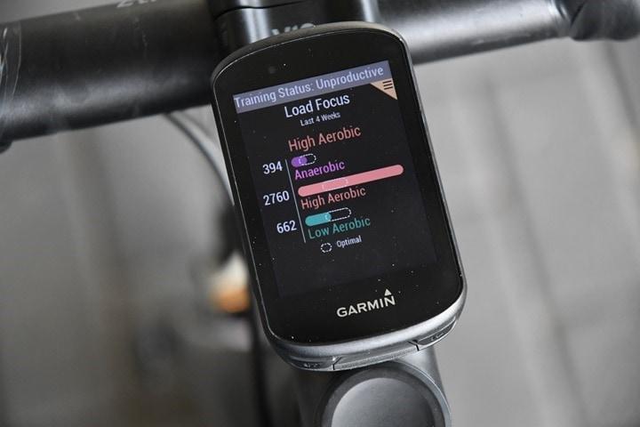 Garmin-Edge530-TrainingFocus