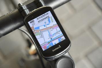 Garmin-Edge830-BBQ-Routes2