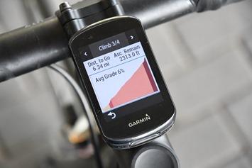 Garmin-Edge830-ClimbPro