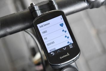 Garmin-Edge830-SensorPool