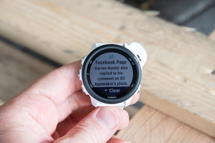 Garmin-Forerunner245-Smartphone-Notifications