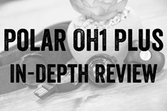 Polar-OH1-Review