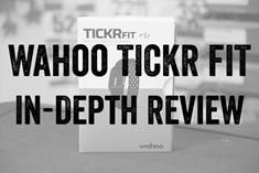 Wahoo-TICKRFIT-Review