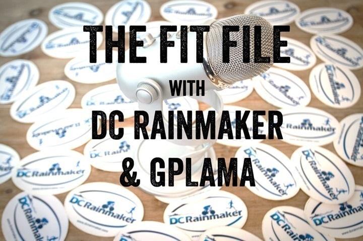 FIT-File-Logo-WorkingWide_thumb_thum[2]