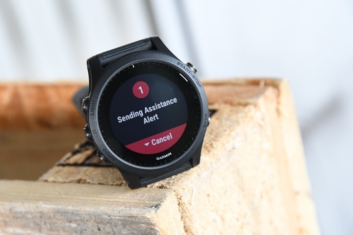 Garmin's Biggest Competitor Is Their Own Software Instability | DC