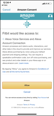 Fitbit Versa 2 with Amazon Alexa: Everything You Ever Wanted