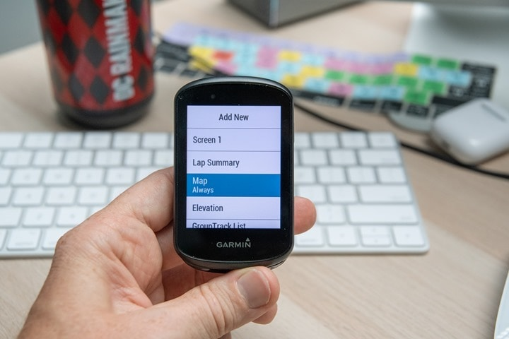 How To Get A Free Garmin Map Update It Still Works >> How To Install Free Maps On Your Garmin Edge Dc Rainmaker