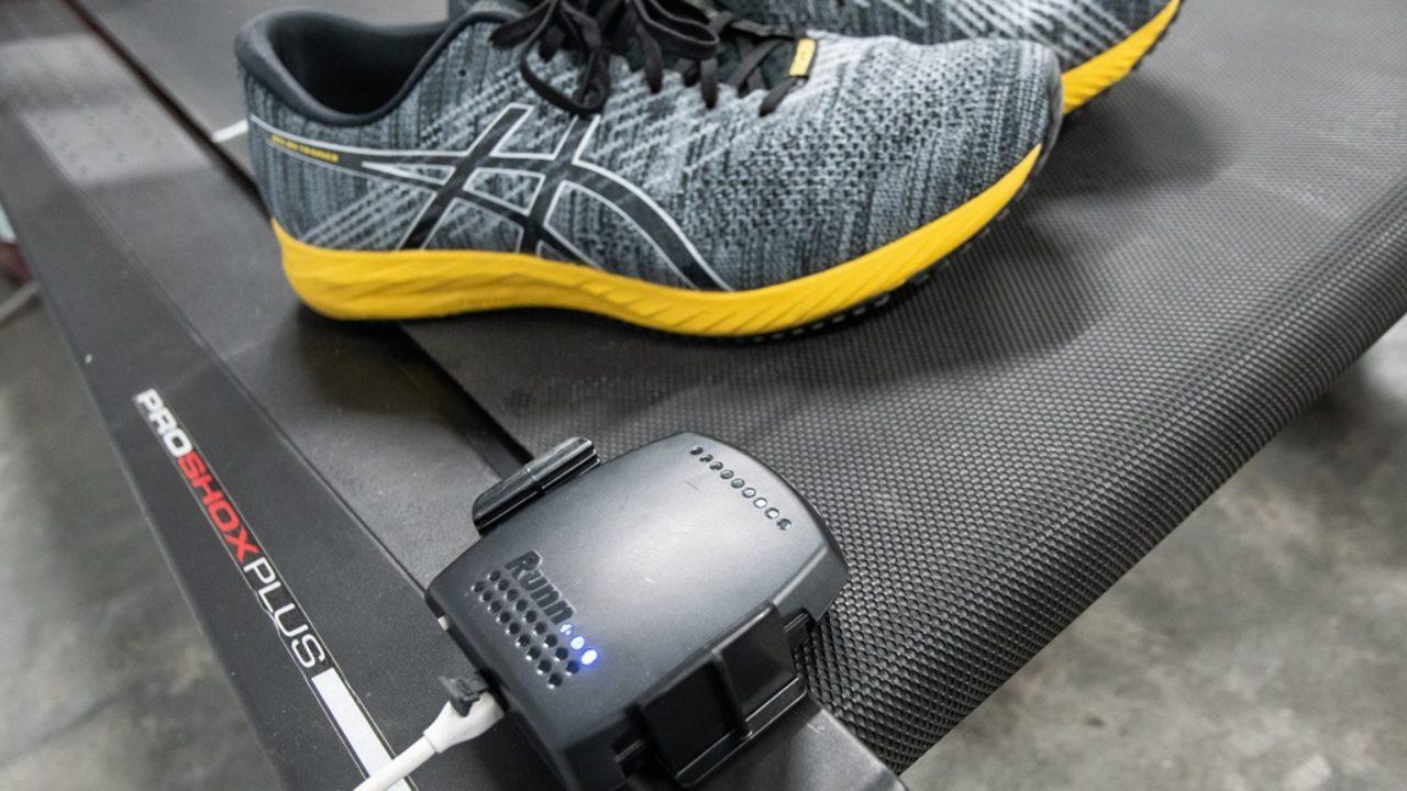 NPE Runn Treadmill Smart Sensor: Everything you need to know